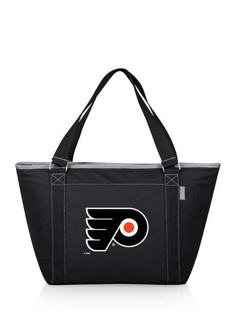 ONIVA NHL Philadelphia Flyers Topanga Cooler Tote Bag