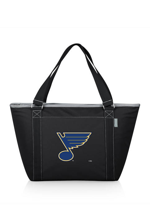 ONIVA NHL St. Louis Blues Topanga Cooler Tote