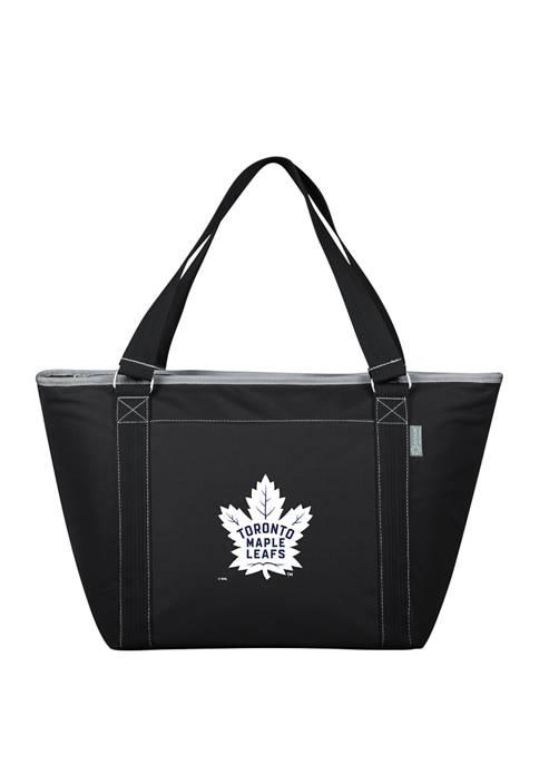 NHL Toronto Maple Leafs Topanga Cooler Tote Bag