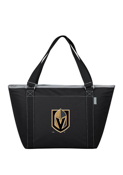 ONIVA NHL Vegas Golden Knights Topanga Cooler Tote
