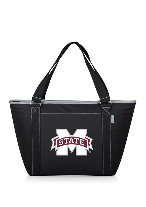 Mississippi State Bulldogs Topanga Cooler