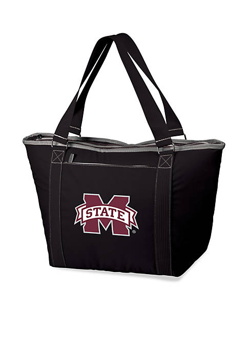 Picnic Time Mississippi State Bulldogs Topanga Cooler