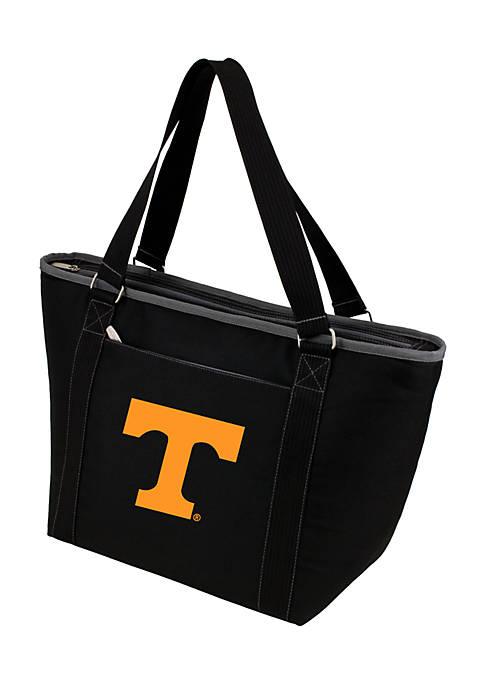 Tennessee Volunteers Topanga Cooler