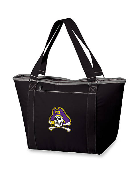 East Carolina Pirates Topanga Cooler