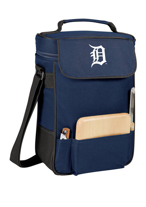 Legacy® MLB Detroit Tigers Duet 618 Ounce Wine