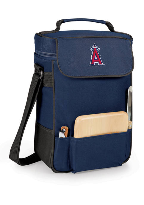 Legacy® MLB Los Angeles Angels Duet 618 Ounce