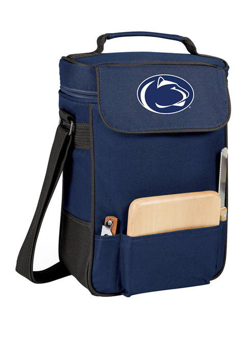 Picnic Time NCAA Penn State Nittany Lions Duet