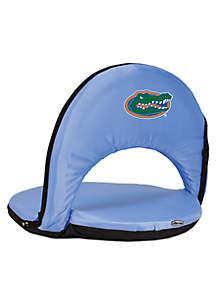 Florida Gators Oniva Seat - Online Only