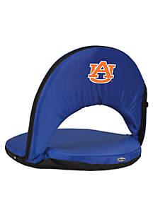Auburn Tigers Oniva Seat - Online Only