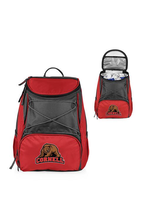 ONIVA NCAA Cornell Big Red PTX Backpack Cooler