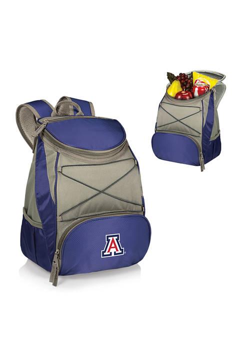 ONIVA NCAA Arizona Wildcats PTX Backpack Cooler