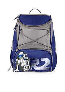 Picnic Time R2-D2 - 'PTX' Cooler Backpack by Picnic Time