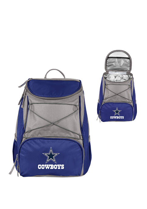 ONIVA NFL Dallas Cowboys PTX Backpack Cooler