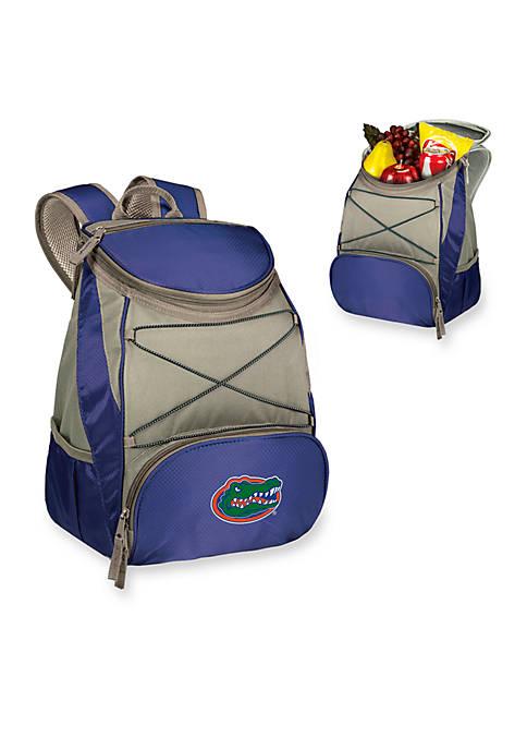 Picnic Time Florida Gators PTX Backpack Cooler