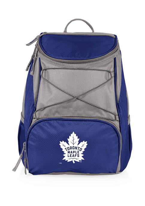 ONIVA NHL Toronto Maple Leafs PTX Backpack Cooler