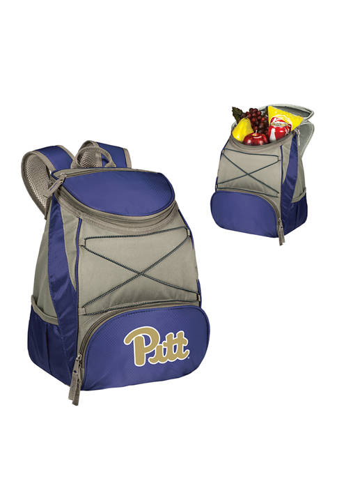 ONIVA NCAA Pittsburgh Panthers PTX Backpack Cooler