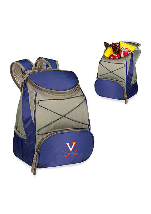Picnic Time Virginia Cavaliers PTX Backpack Cooler