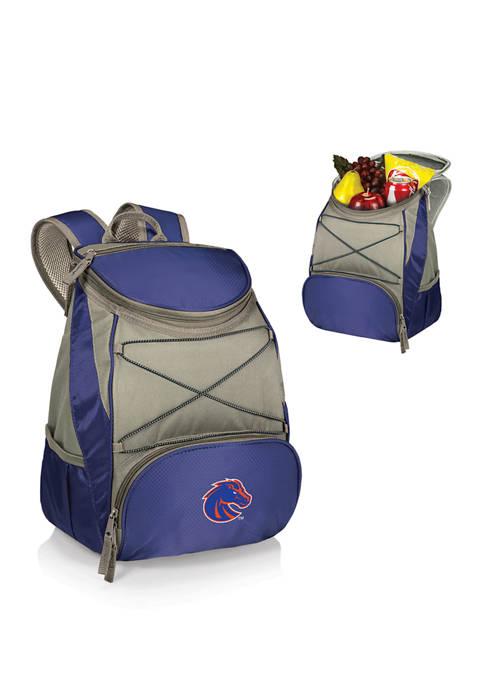 ONIVA NCAA Boise State Broncos PTX Backpack Cooler