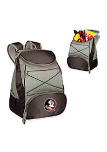 Florida State Seminoles PTX Backpack Cooler
