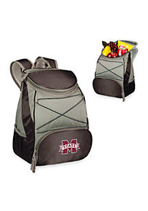 Mississippi State Bulldogs PTX Backpack Cooler