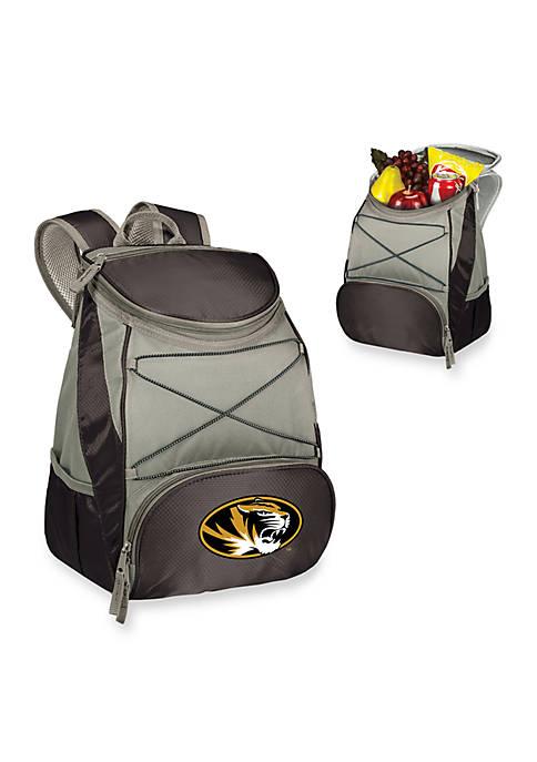 Mizzou Tigers PTX Backpack Cooler