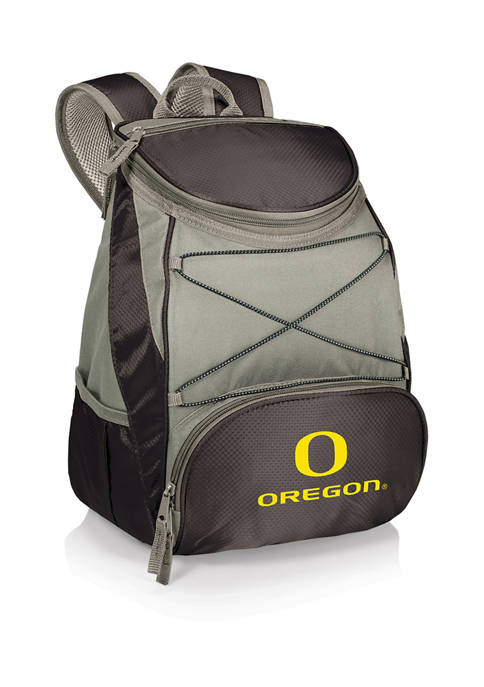 ONIVA NCAA Oregon Ducks PTX Backpack Cooler