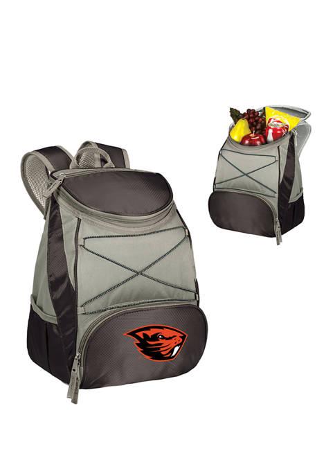 ONIVA NCAA Oregon State Beavers PTX Backpack Cooler