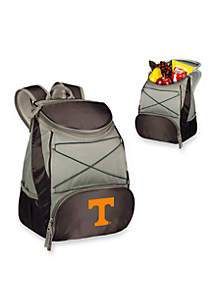 Picnic Time Tennessee Volunteers PTX Backpack Cooler