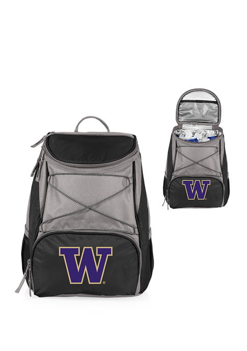 ONIVA NCAA Washington Huskies PTX Backpack Cooler
