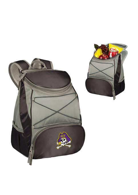 ONIVA NCAA East Carolina Pirates PTX Backpack Cooler