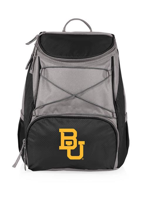 Heritage NCAA Baylor University Bears PTX Backpack Cooler