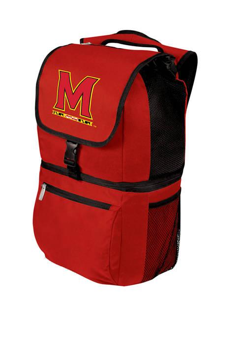 ONIVA NCAA Maryland Terrapins Zuma Backpack Cooler