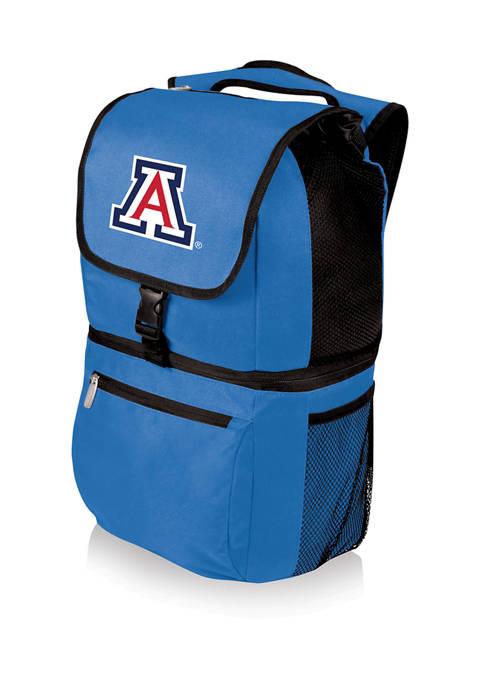 ONIVA NCAA Arizona Wildcats Zuma Backpack Cooler