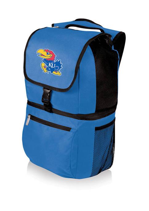 ONIVA NCAA Kansas Jayhawks Zuma Backpack Cooler