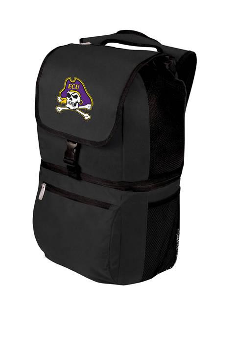ONIVA NCAA East Carolina Pirates Zuma Backpack Cooler