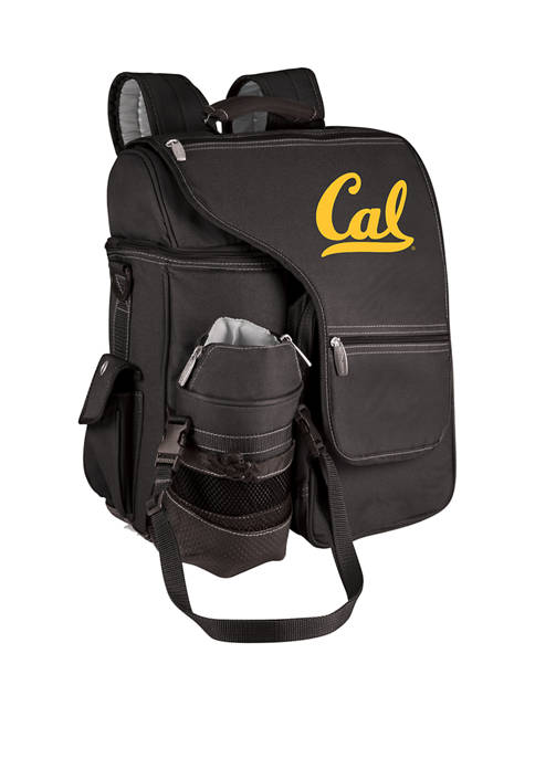 ONIVA NCAA Cal Bears Turismo Travel Backpack Cooler