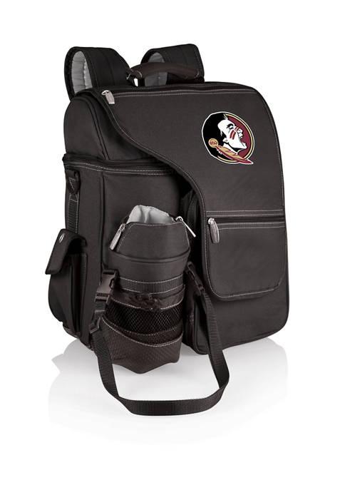 ONIVA NCAA Florida State Seminoles Turismo Travel Backpack