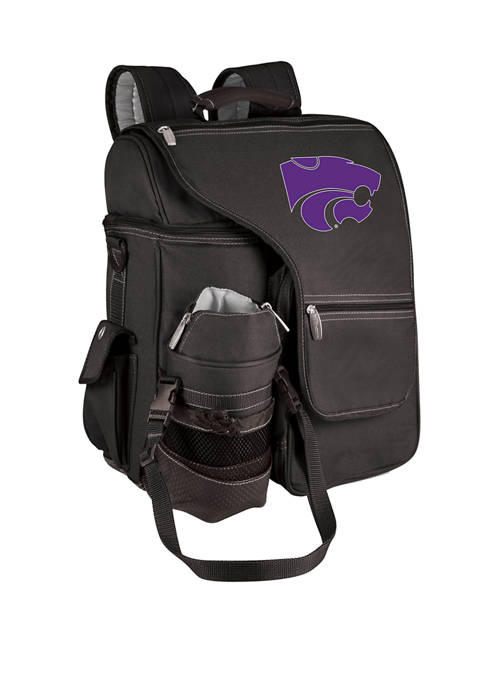 ONIVA NCAA Kansas State Wildcats Turismo Travel Backpack