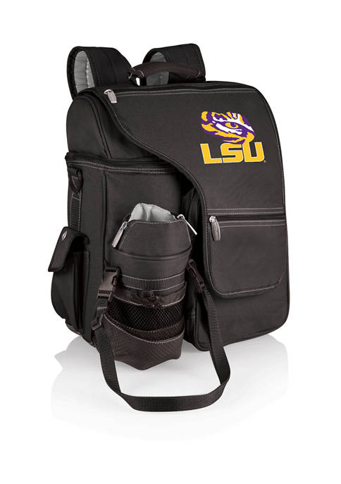 ONIVA NCAA LSU Tigers Turismo Travel Backpack Cooler