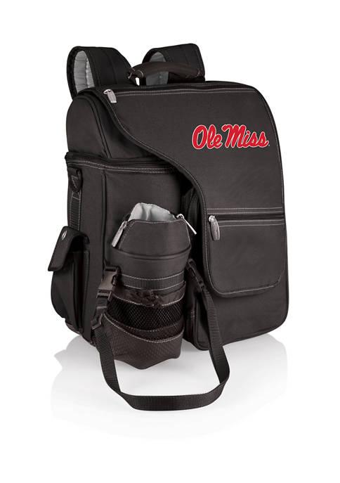 ONIVA NCAA Ole Miss Rebels Turismo Travel Backpack