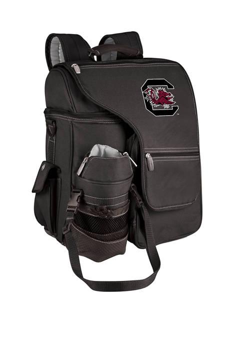 ONIVA NCAA South Carolina Gamecocks Turismo Travel Backpack