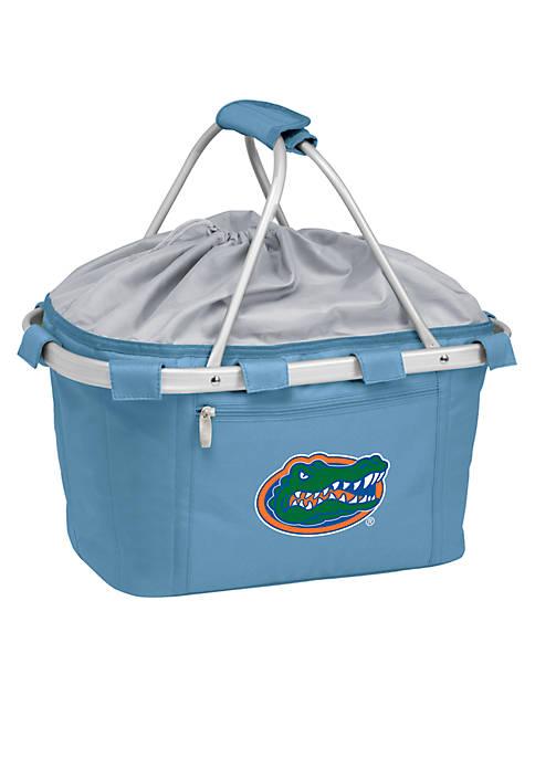 Florida Gators Metro Basket