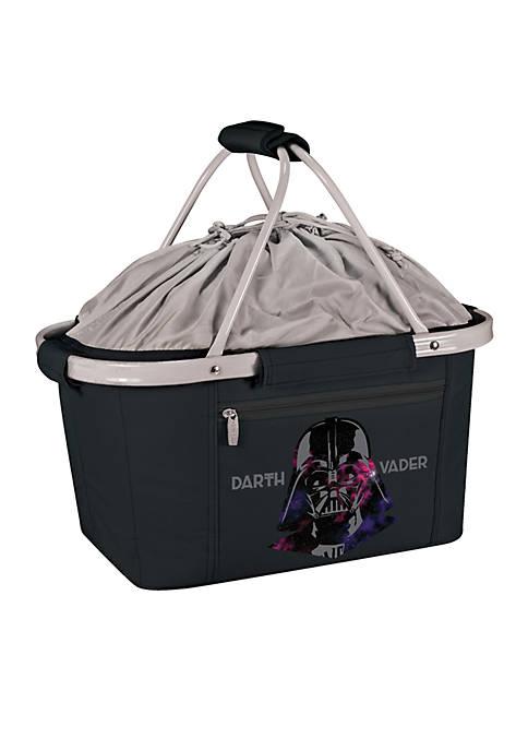 Picnic Time Darth Vader