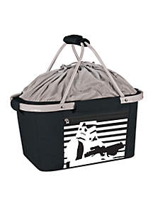 Storm Trooper - 'Metro Basket' Collapsible Cooler Tote