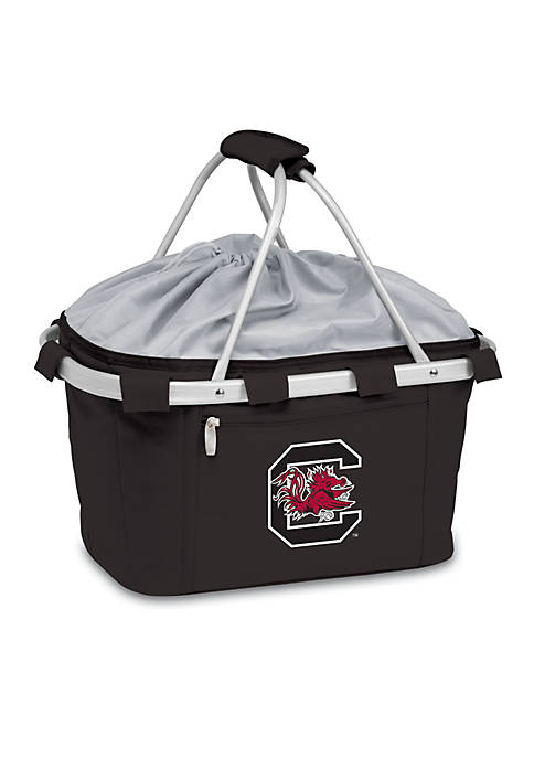 South Carolina Gamecocks Picnic Basket