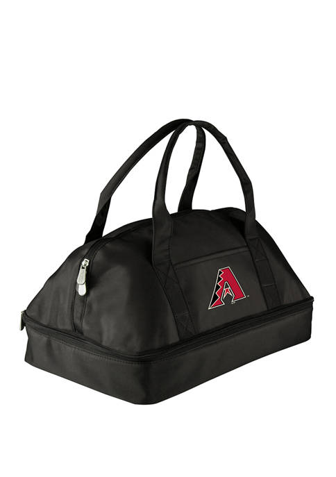 MLB Arizona Diamondbacks Potluck Casserole Tote