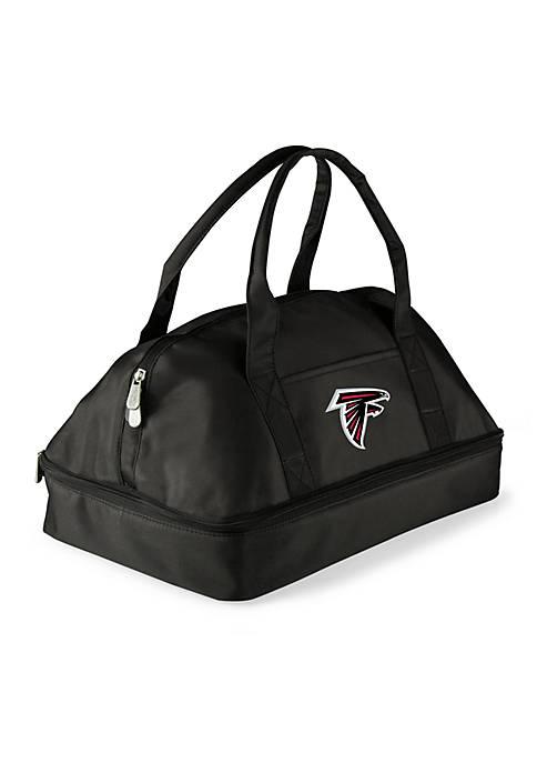 NFL Atlanta Falcons Potluck