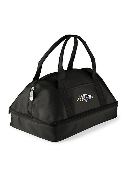 Baltimore Ravens Potluck