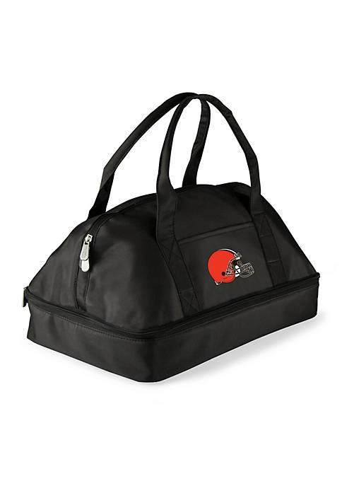 NFL Cleveland Browns Potluck