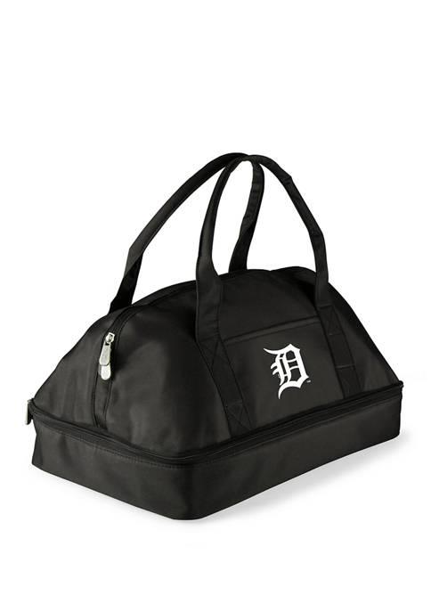 MLB Detroit Tigers Potluck Casserole Tote